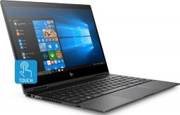 Laptop HP Envy x360 (4TV80EA)