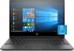Laptop HP Envy 13-ag0004nw x360 (4TV80EA)