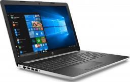 Laptop HP 15-da0004nw (4TY99EA)