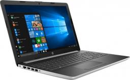 Laptop HP 15-db0024nw (5KT72EA) 16 GB RAM/ 512 GB M.2 PCIe/ Windows 10 Home PL