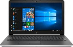 Laptop HP 15-db0024nw (5KT72EA)