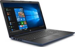 Laptop HP 15-da1006nw (6AT44EA)