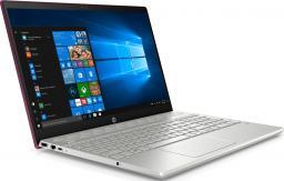 Laptop HP Pavilon 15-cs1014nw (6AV60EA)