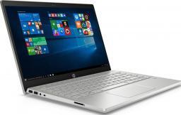 Laptop HP Pavilion 14-ce1009nw (6AY01EA)