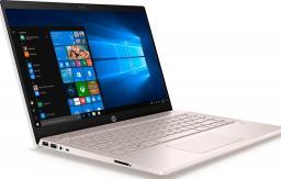 Laptop HP Pavilion 14-ce1008nw (6AY71EA)