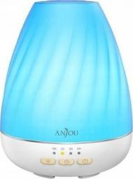 Sunvalley Anjou Dyfuzor zapachowy (AJ-ADA003)