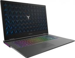 Laptop Lenovo Legion Y740 (81HH002RPB)