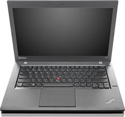 Laptop Lenovo T440 i5-4300U 8GB 256GB SSD FHD Win 10 Pro Ref.