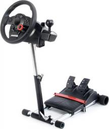 Wheel Stand Pro V2 ROSSO do Thrustmaster 458/F430/G