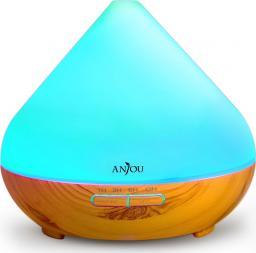 Sunvalley TaoTronics Dyfuzor zapachowy (TT-AD002) shallow