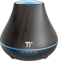 Sunvalley TaoTronics Dyfuzor zapachowy TT-AD004 400ml coffee