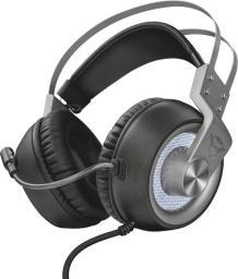 Słuchawki Trust GXT 435 Ironn 7.1 (23211)