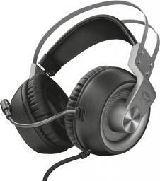 Słuchawki Trust GXT 430 Ironn