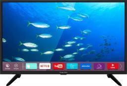 Telewizor Kruger&Matz KM0240FHD-S3 LED 40'' Full HD Linux