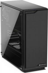 Komputer ELITE H3960