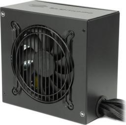 Zasilacz SilentiumPC Supremo L2 Gold 650W (SPC222)