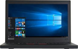 Laptop Lenovo ThinkPad X250