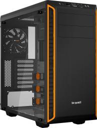 Komputer CHALLENGER H5980