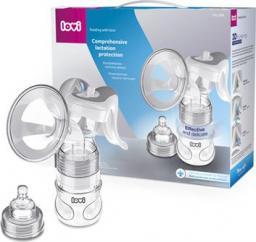 Lovi Laktator ręczny Expert 3D Pumping (50/030)