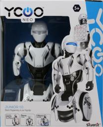 Dumel Robot Junior 1.0