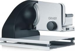 Graef SKS902 czarna