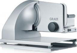 Graef SKS900 titanium
