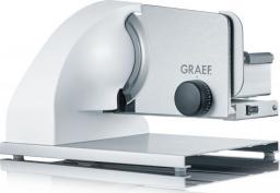 Graef SKS901 biała
