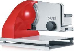 Graef SKS 903 czerwona