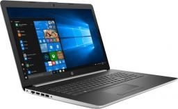 Laptop HP 17-by1001nw (6AY52EA)