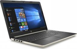 Laptop HP 15-da1021nw (6BL02EA)