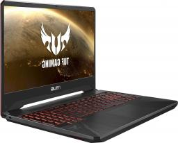 Laptop Asus TUF Gaming FX505 (FX505GD-BQ111)