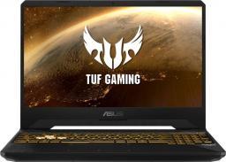 Laptop Asus TUF Gaming FX505DY-AL016