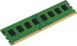 Pamięć Pamięć Demontaż - RAM 4GB DDR4 3000MHz (DDR4_4_3000)