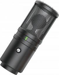 Mikrofon Superlux E205U MKII Pojemnościowy z USB