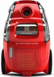 Odkurzacz Electrolux SuperCyclone ESC61LR