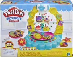 Play-Doh Posypkowa Wieża (E5109)