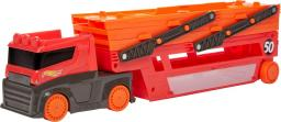 Hot Wheels Mega transporter 50-rocznica (GHR48)