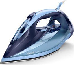 Żelazko Philips Azur SteamGlide GC4564/20