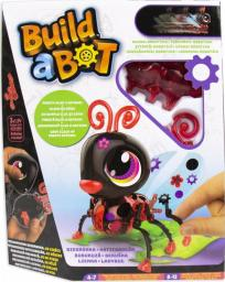 Tm Toys Build-a-bot Biedronka