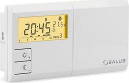 Salus Programowany regulator temperatury-tygodniowy (091FL V2)