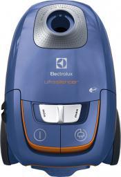 Odkurzacz Electrolux UltraSilencer EUS8X2SB