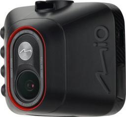 Kamera samochodowa MIO C312