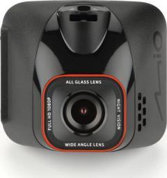 Kamera samochodowa MIO C570