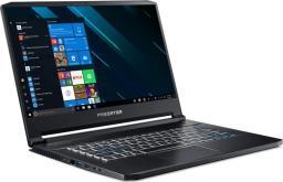 Laptop Acer Predator Triton 500 (NH.Q4WEP.001)