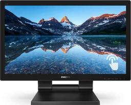 Monitor Philips 222B9T