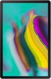 Tablet Samsung Galaxy TAB S5e 10.5 WiFi 64GB Srebrny (SM-T720NZSAXEO)