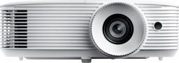 Projektor Optoma HD29H Lampowy 1920 x 1080px 3400lm DLP
