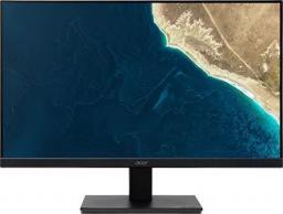 Monitor Acer V227Qbip (UM.WV7EE.004)