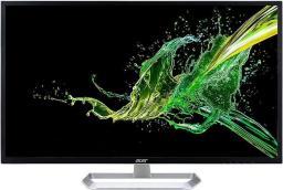 Monitor Acer EB321HQUCbidpx (UM.JE1EE.C01)