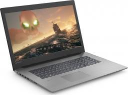 Laptop Lenovo IdeaPad 330-17IKBR (81DM00F9PB)